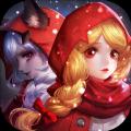 有杀气童话2梦境重生内测版 v1.8.0