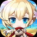 蘑菇岛战纪手游 v1.0