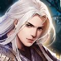 少年炼妖师官网版 v1.0