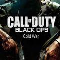 COD黑色行动冷战官网版 v1.0
