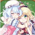 文具战姬官网版 v1.0
