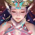 花语仙恋官网版 v1.0