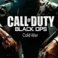 COD Black Ops Cold War官网版 v1.0