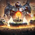 我的使命机甲部队游戏 v5.2.5