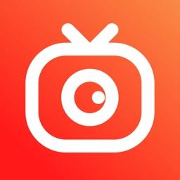 人民网人民直播app
