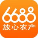 6688商城下载_6688商城手机版下载