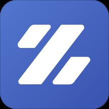 北京中关村银行app