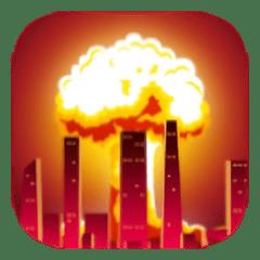 毁灭城市模拟器高级版本
