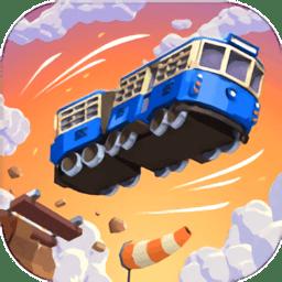 暴力火车游戏