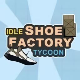 潮鞋制造手机版