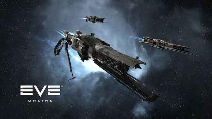 EVE:ProjectGalaxy