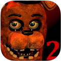 玩具熊的五夜后宫 2