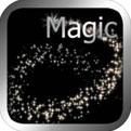 魔幻粒子-手机网游