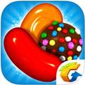 糖果传奇-手机网游