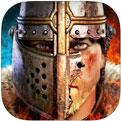 阿瓦隆之王:龙之