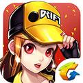 QQ飞车官方版-动作游戏