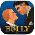Bully:Anniversary Edition