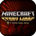Minecraft: Story