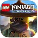 LEGO? Ninjago?: