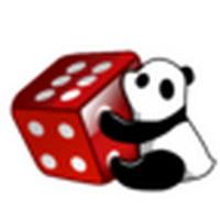 西部棋牌-西部手机游戏排行榜