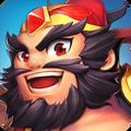 天下英雄手机游戏官方网站