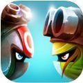 BattleBay正式中文最新版