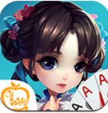 莱丸游戏app