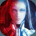 舰无虚发暗星手机游戏正式版