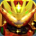 激战奇轮2正式版-手机动作游戏下载