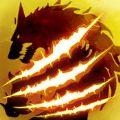 天天狼人杀app下载安卓版游戏