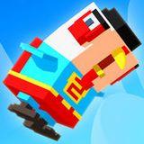 Flippy Hills正式-手机动作游戏下载