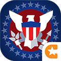 美国工作模拟游戏汉化中文版(Executive
