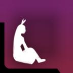 盒中爱丽丝正式版-手机动作游戏下载
