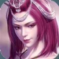秦时明月5.5.0地泽万物版本下载最新版