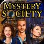 神秘协会自由犯罪正式版