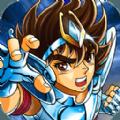 圣斗士星矢重生安卓九游版