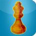 国际象棋训练app