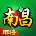 四方江西棋牌手机版