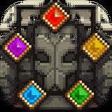 基地防御战勇士入-手机动作游戏下载