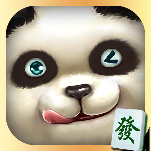 yy西安麻将app