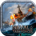 海军特遣队正式安卓最新版