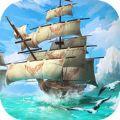 无敌大航海新的征途百度版游戏安卓下载