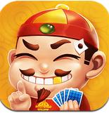 淘游斗地主app