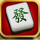 德江县麻将app