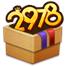 2978棋牌官方版