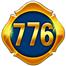776棋牌中心