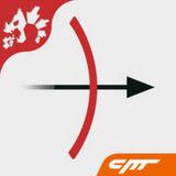 arrow.io正式版