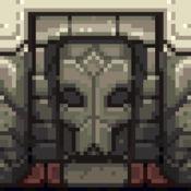 地牢防御:勇士的侵