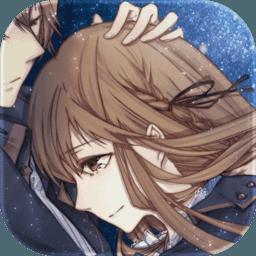 DOLL(Demo2)—恋爱悬疑解密游戏