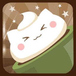 猫咪咖啡厅